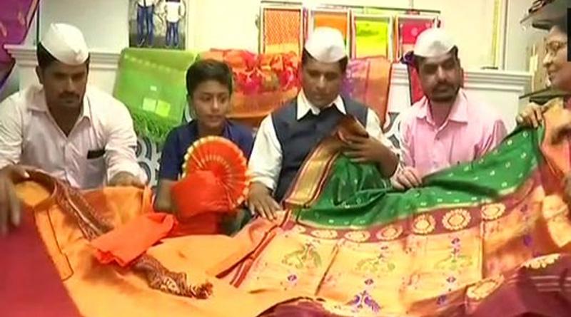 Mumbai's iconic dabbawalas' wedding gift for Prince Harry, Meghan Markle