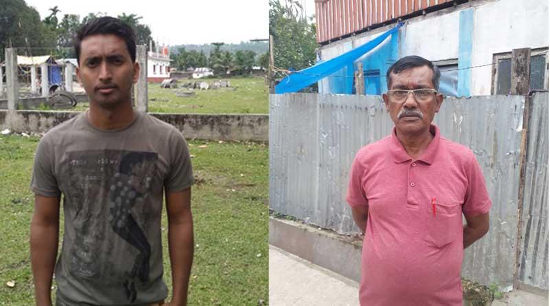 WB panchayat polls: Its teacher Vs student in Malbazar