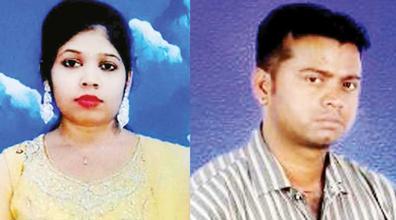 Hooghly: Man poisons wife over alleged affair