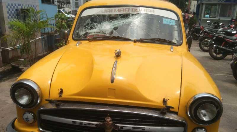 taxi_web