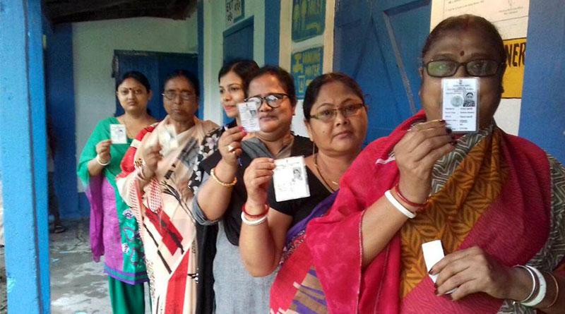 Kolkata Mayor Sovan Chatterjee's father-in-law fights for Maheshtala bypolls