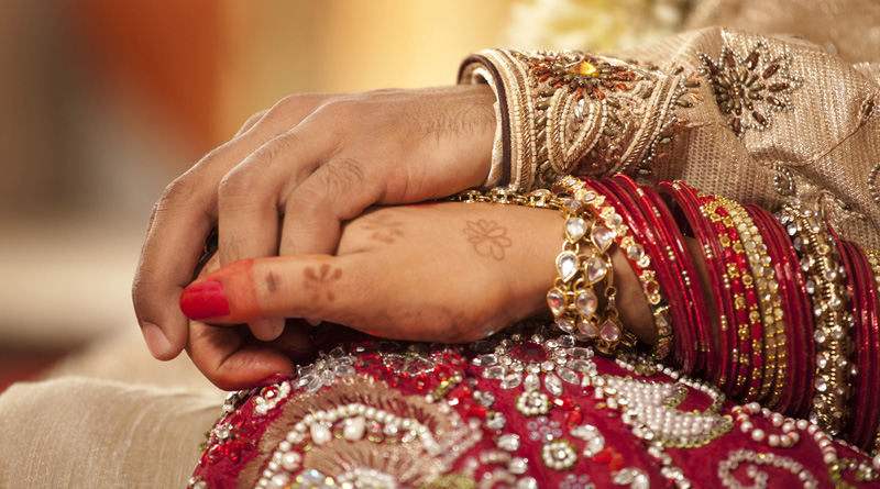 Man replicates movie move, gets wife married to boyfriend