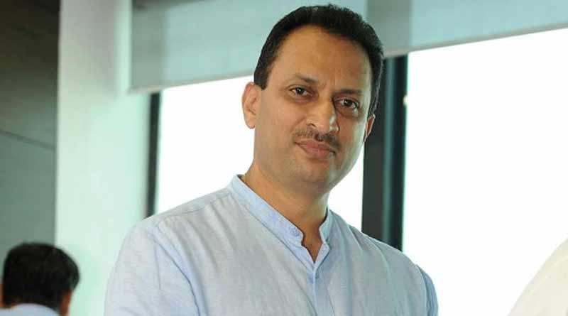 Opposition like crow, monkeys and foxes: Ananth Kumar Hegde