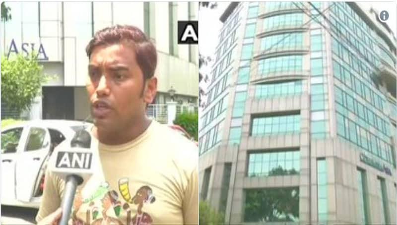 Kolkata man alleges wrong treatment, seeks Mamata Banerjee's intervention