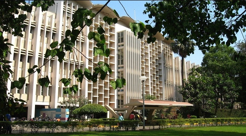 IIT Bombay among top 200 Universities in the World