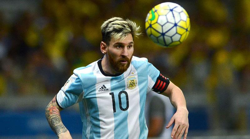 FIFA football world cup 2018: Argentina Vs Iceland, Messi magic awaited