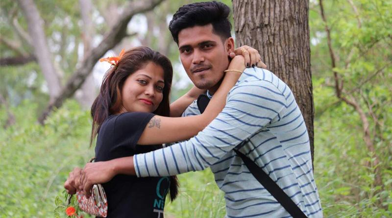Many lovers, rampant trysts behind Ashoknagar murder