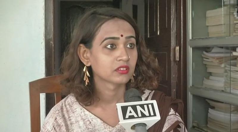 Kolkata: Transgender teacher recalls horror at school interviews