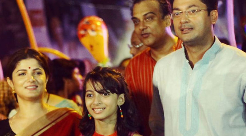 See how Srijit Mukherji's movie Uma performs