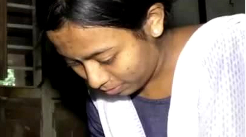 Thalassemia is not an issue, Ananya passed HS