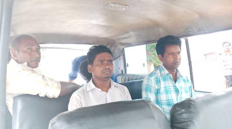 Eight arrested in Bagnan TMC leader's murder