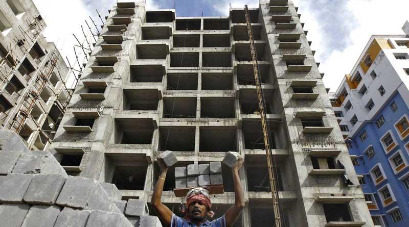 Mamata Banerjee announced 'Nijosri' project