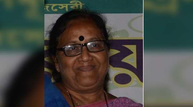 TMC councillor Dipti Roy passes away