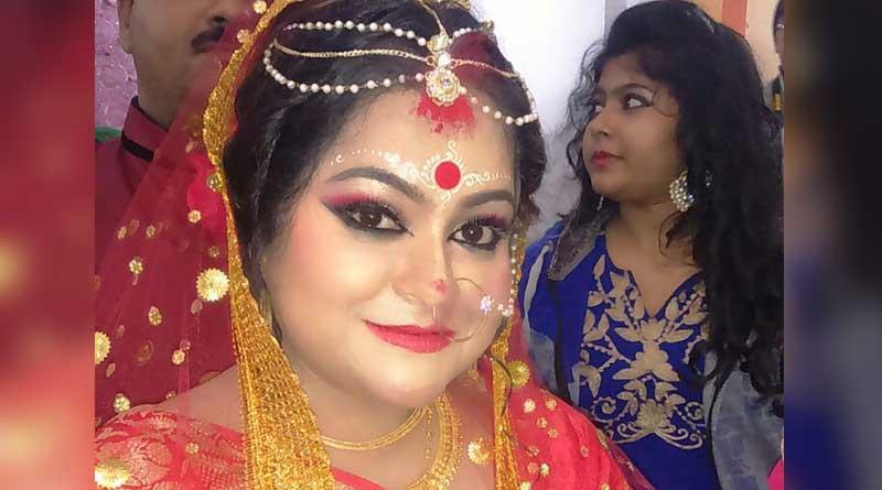 Kolkata: Housewife found dead, husband detained
