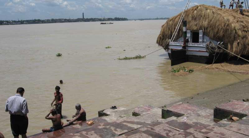 Kolkata police nabs 3 members of notorious 'Ghat gang'