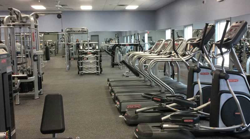 Murshadabad district police plans to open multiigym in Police stations