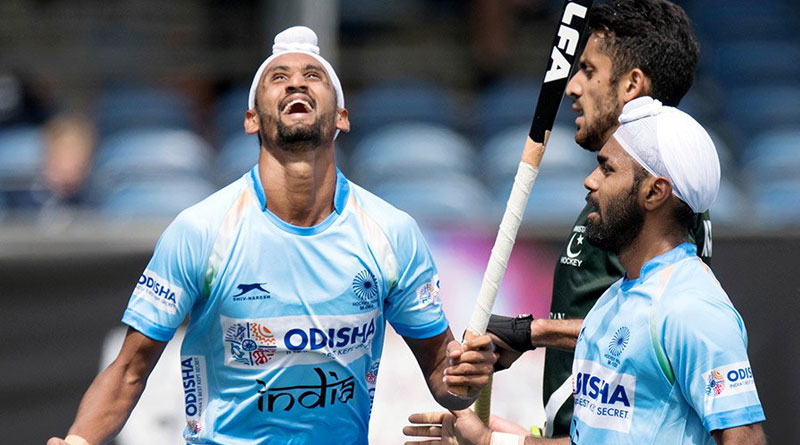 Indian Hockey Team on Tuesday pulled out of the upcoming Birmingham Commonwealth Games 2022