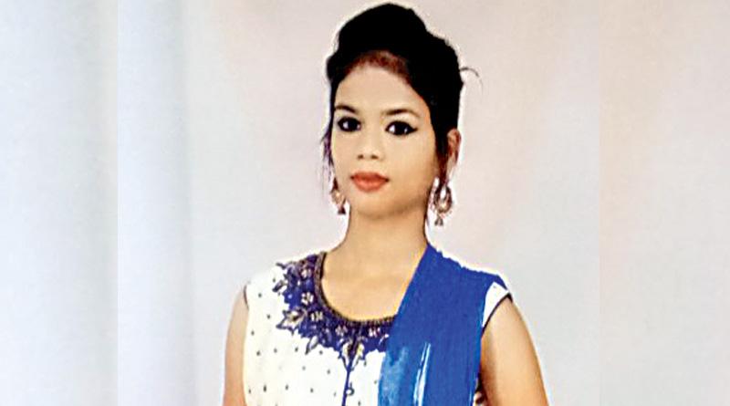 One held in Sonarpur girl suicide case
