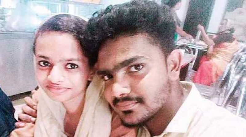 Kerala High Court rules in favour of Muslim couple's live-in relationship