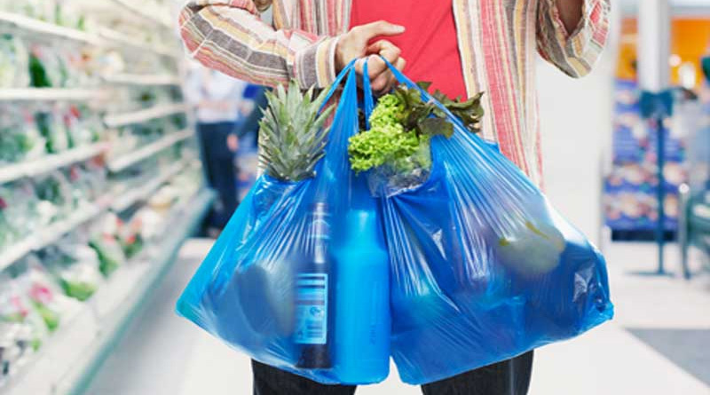 Plastics to be banned in Tamilnadu from 2019
