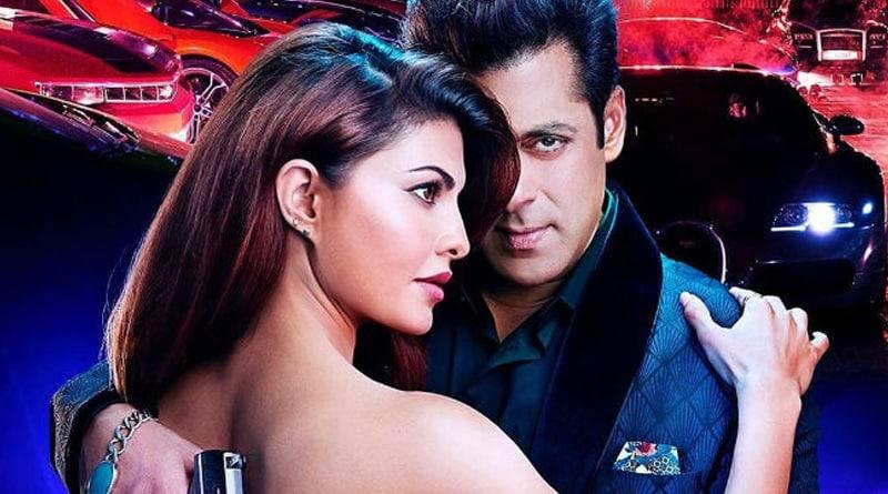 Race 3: Salman Khan's film becomes highest opener of 2018