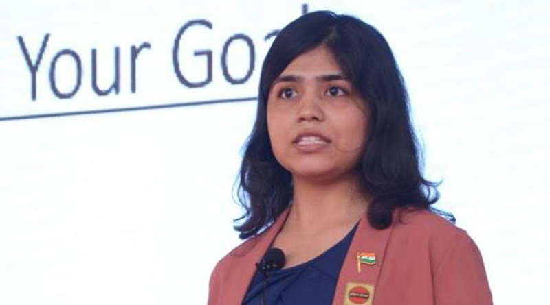 Protesting Hijab rule Soumya Swaminathan pulls out of Iran chess tournament