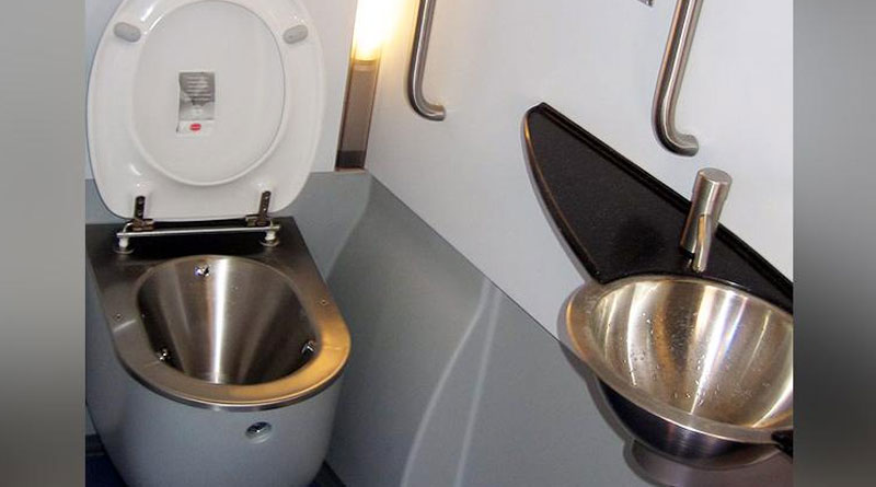 Indian Railways ready to replace bio-toilets with airplane-like toilets in trains: Piyush Goyal