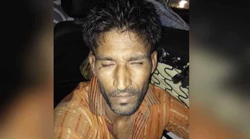 Cops face hit after cow vigilantes lynch man in Alwar