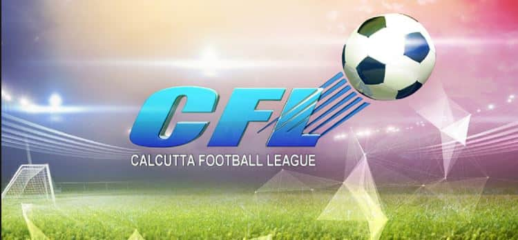 IFA to announce dates for CFL on Monday
