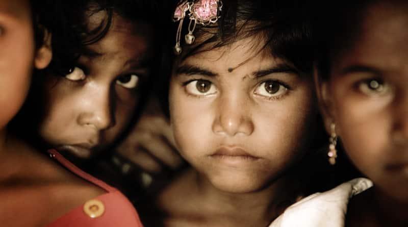 34 children trafficked to Ludhiana from J'khand, Bihar: Cops