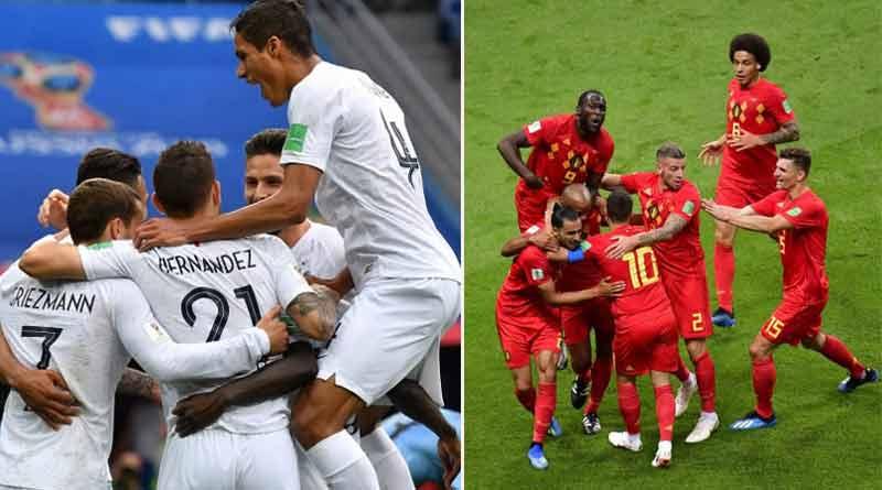 European teams challenge Latin American hegemony in Football World cup