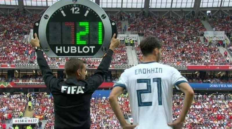 fifa-world-cup-2018-historic-fourth-substitution-used