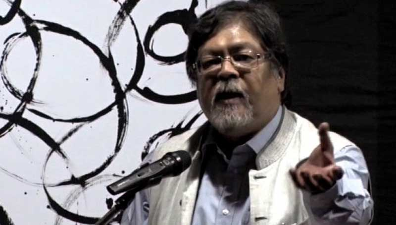 Former BJP MP Chandan Mitra to soon join TMC