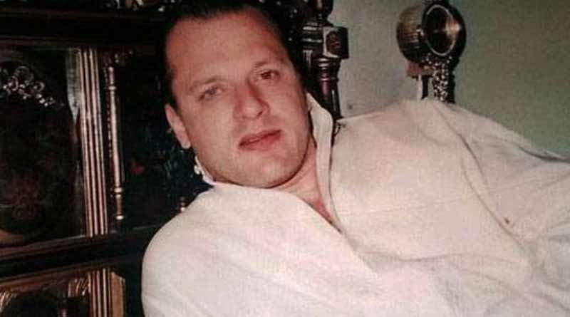 26/11 attacks convict Headley cannot be extradited to India