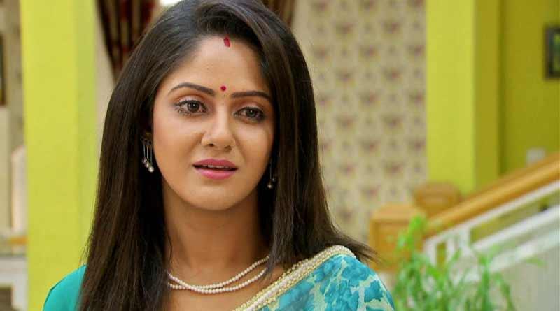 Trina's show Khokababu to go off air