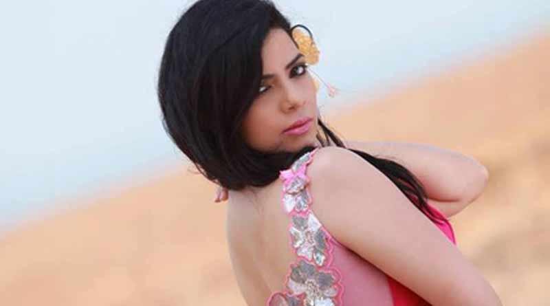 Sacred Games actress Rajshri Deshpande called 'adult Star' after nude scene