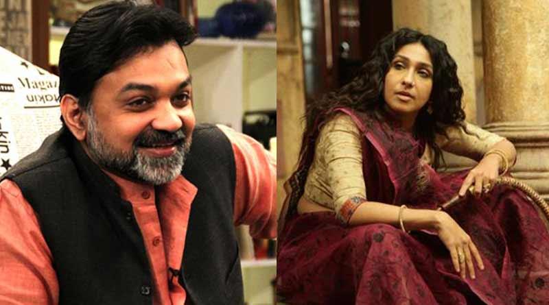 Rituparna Sengupta to act in Srijit Mukherji's Chowringhee