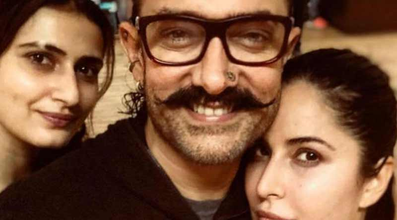 Aamir Khan Starrer Thugs of Hindostan to be filmed on massive ships