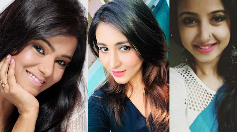 Tollywood celebs share childhood memories of Rath Yatra