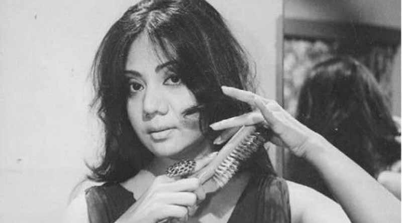 Basabi Devi is no more