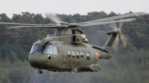 AgustaWestland VVIP chopper scam: Bail plea of Christian Michel cancelled | Sangbad Pratidin