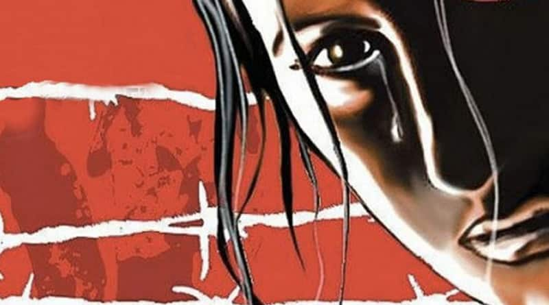 housewife rape by Brother-In-Law, husband arrested in Arambagh