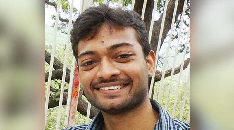 An Indian student shot dead in America