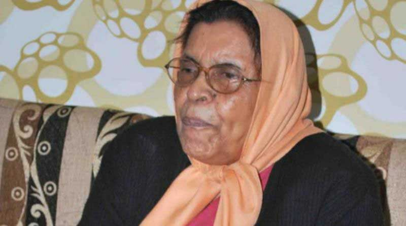 NRC Assam:  Ex CMS name not in the final list
