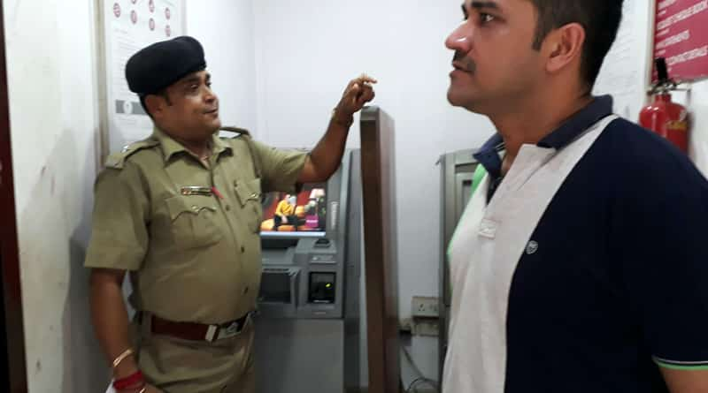 Even bank manager can be arrested in fraud case, alerts police