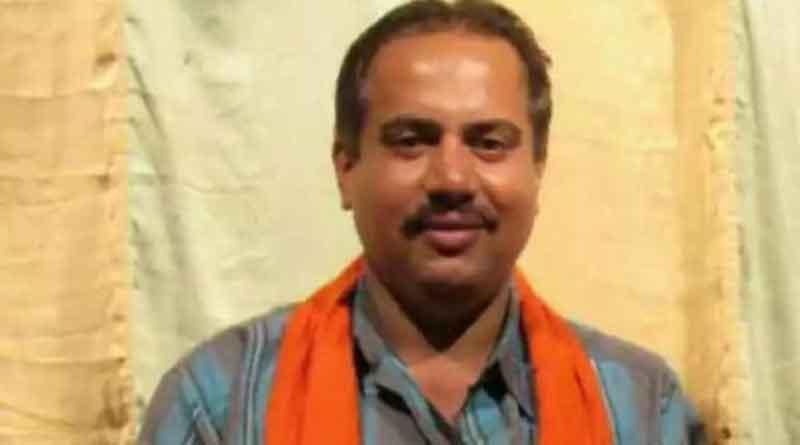 Mangaluru: Bajrang Dal activist held for trafficking cattle