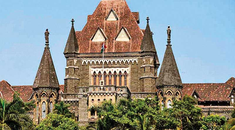 Freedom of speech Can not be absolute: Bombay High court