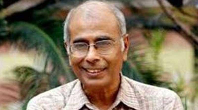 The Central Bureau of Investigation arrested gunman behind rationalist Narendra Dabholkar death