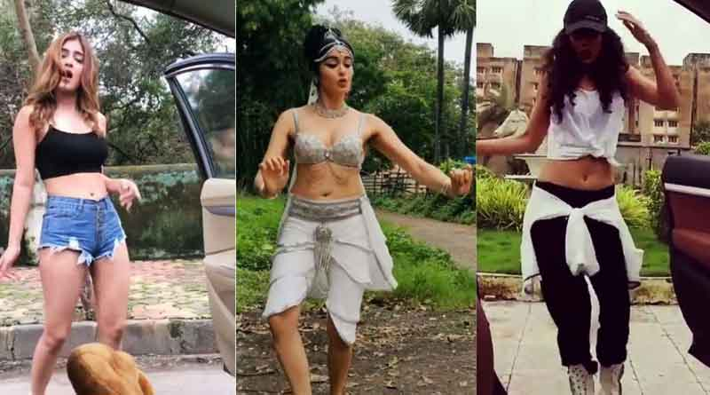 Arrests, fines and injuries: police warns about viral KiKi Challenge