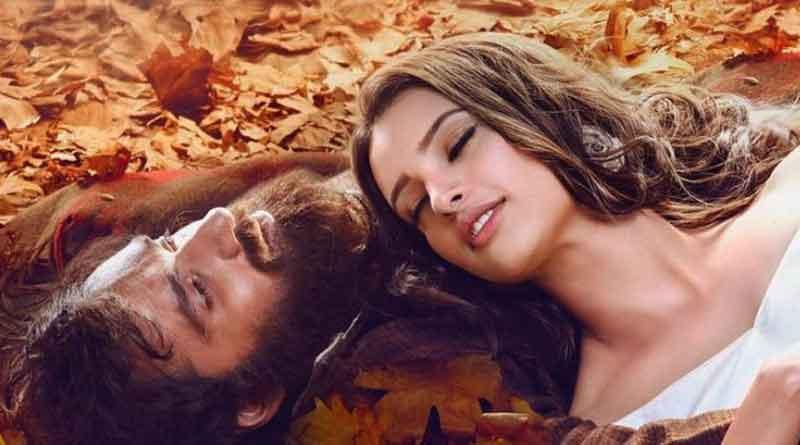 Imtiaz Ali's Laila Majnu trailer show intense love story